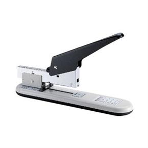 KW 50LB 釘書機