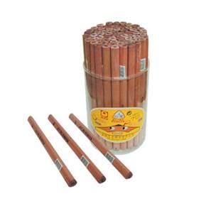 歐菲士 環保學齡前專用鉛筆
