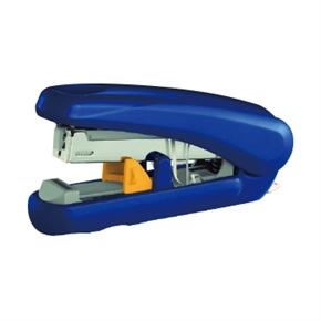 PLUS 艷彩雙排平針釘書機ST-010XH 30-944 藍