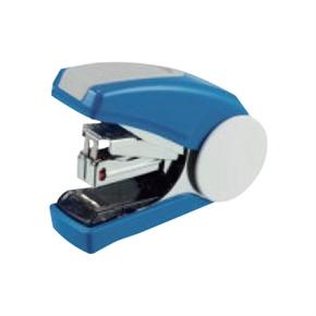 LION FS30平針雙排釘書機10號(藍)