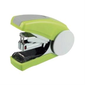 LION FS30平針雙排釘書機10號 (綠)