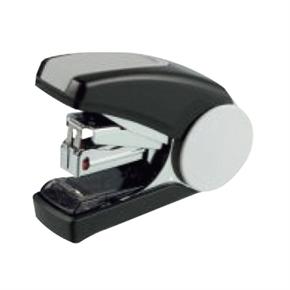 LION FS30平針雙排釘書機10號(黑)+DELICA No.10針