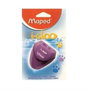 Maped 756 雙孔削筆器