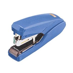 MAX HD-10DFL 釘書機