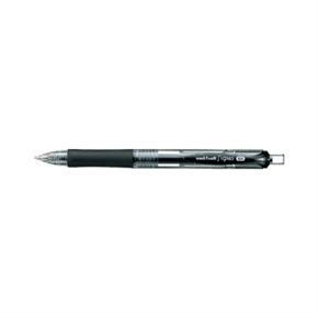 UNI三菱 UMN-152 中性筆 自動 黑