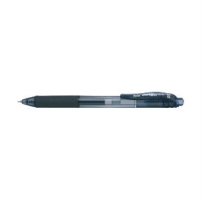 BLN105-AX-極速鋼珠筆0.5mm(黑色)