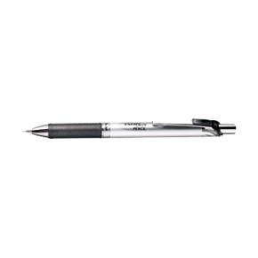 PL75-A0 極速自動鉛筆0.5mm黑