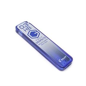 PILOT百樂 HRF-3G 超級G鉛筆芯0.3mm HB