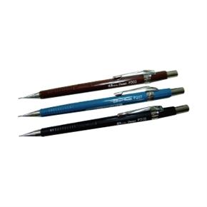 Pentel飛龍 P205-製圖自動鉛筆0.5mm
