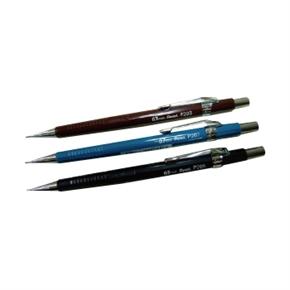 Pentel飛龍 P207-製圖自動鉛筆0.7mm