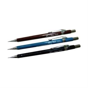 Pentel飛龍 P209-製圖自動鉛筆0.9mm
