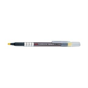Pentel S512-F螢光筆3.5mm 黃