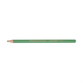利百代 7600 紙捲筆 黃綠