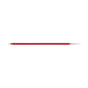 KF5-B-中性筆蕊0.5mm紅
