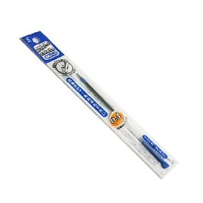PILOT BLS-AL 超細變芯筆芯0.4mm 水藍