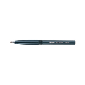 MGN6S-A- 鋼珠筆芯0.6mm黑
