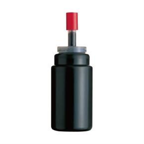Pentel飛龍 MWR1-A-填充式白板筆補充液(黑)
