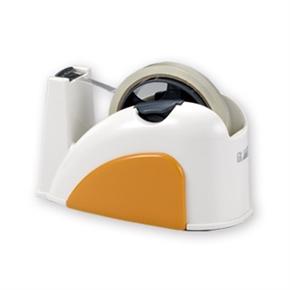 ABEL力大 03930-TD130小巧鯨專利膠帶台