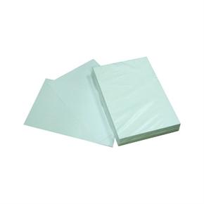 4K 白色西卡紙 100入一包