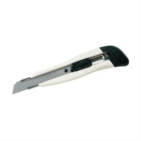 SDI手牌  0420C專業型大美工刀