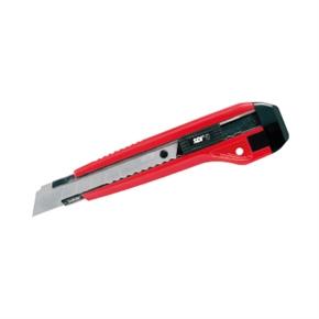SDI手牌 0423C自動鎖定大美工刀