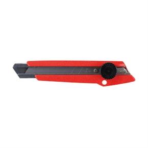 NT L-500 專業大型美工刀