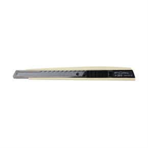 NT A-300美工刀