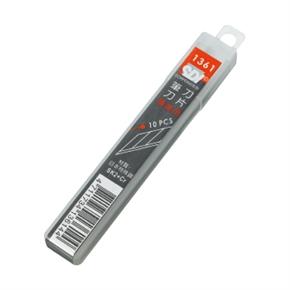 SDI手牌 1361 30度專用刀片