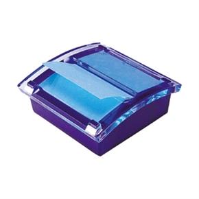 3M Scotch C4216-B利貼抽取式便條台(藍)