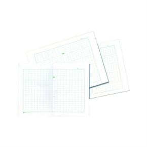http://www.officego.com.tw/App_Script/DisplayCut.ashx?file=product/09/03030001.jpg&w=290&h=290