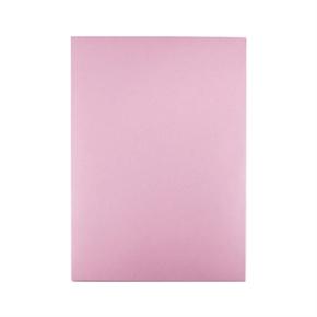 A3 彩色影印紙70P 粉紅