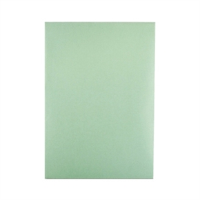 A3 彩色影印紙70P 綠