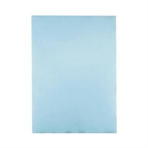 A3 彩色影印紙70P 藍