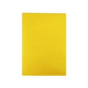 A3 彩色影印紙70P 金黃