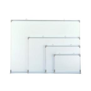 磁性白板 (60*90cm)