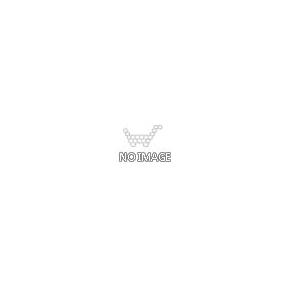 (在庫*10)康何KA250上等艾草印泥圓形 紅
