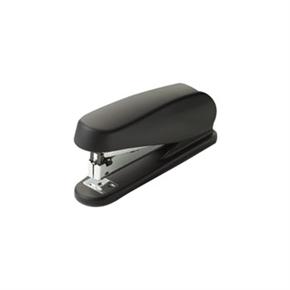 (在庫*2)SDI 6186 Orca省力型3號釘書機 (附針)