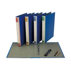 自強 500 文書夾(藍)