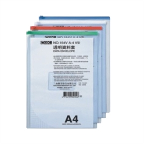 http://www.officego.com.tw/App_Script/DisplayCut.ashx?file=product/11331154.jpg&w=290&h=290