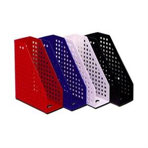WIP AMF-5200開放式方孔雜誌箱