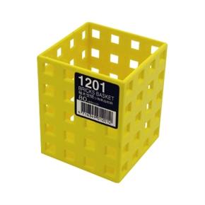 K1201 積木籃筆筒