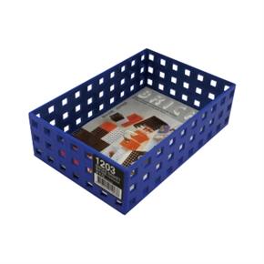 K1203 積木盒