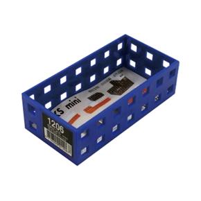 K1206 積木盒 (小)