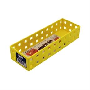 K1207 積木盒 (中)
