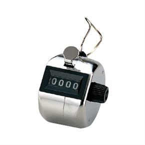 1055 計數器