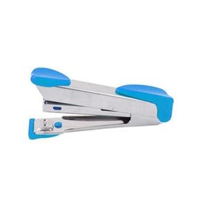 MAX HD-10W-SB 釘書機 天空藍