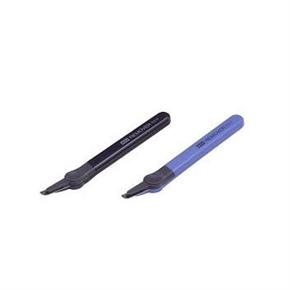 MAX RZ-F 除針器 藍