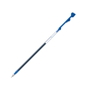PILOT BLS-L 超細變芯筆芯0.4mm 藍