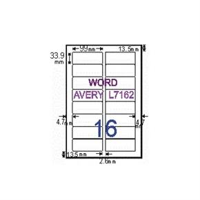 http://www.officego.com.tw/App_Script/DisplayCut.ashx?file=product/20140109/06410043.jpg&w=290&h=290