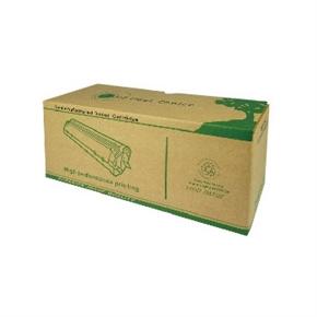 HP 相容碳粉匣 Q2612A 黑色(2盒)